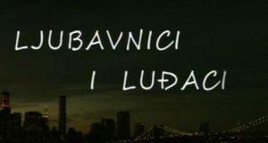 LJUBAVNICI_I_LUDACI_01