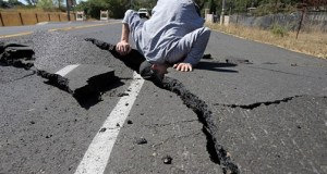 cesta-pukotina-potres
