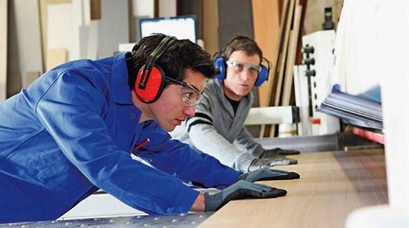 industrija-drvna-062315