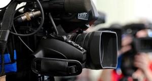 kamera-novinari