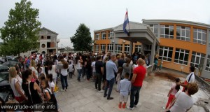 1 osnovna skola (3)