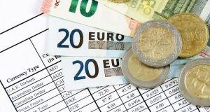 european-union-1493894_1280-jpg-688x388_q85_crop_upscale