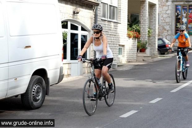 hodocasce biciklima (18)