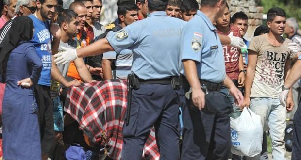 izbjeglice_hrvatska_1-810x545