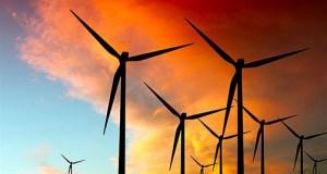 vjetroelektrana-sunce