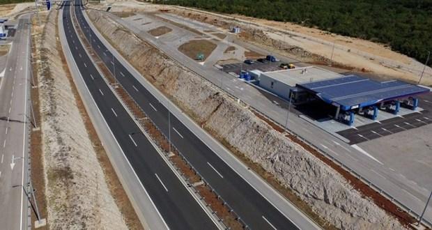kravica-bijaca-autocesta-iz-zraka