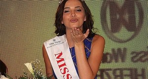 miss-bih-halida