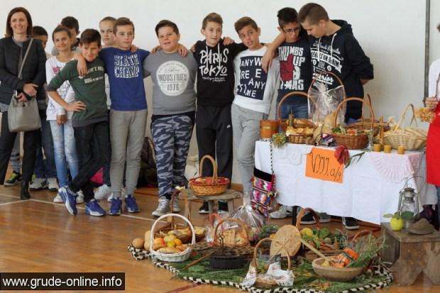 sovici-dani-kruha-8