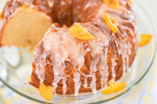 Dark Sour Cream Pound Cake Maple Glaze Recipe Dishmaps Coconut Pound Cake Mr Lemon Glaze Recipe Dishmaps Coconut Pound Cake Food52 Coconut Pound Cake