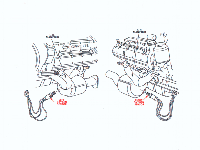 denso wiper motor wiring diagram