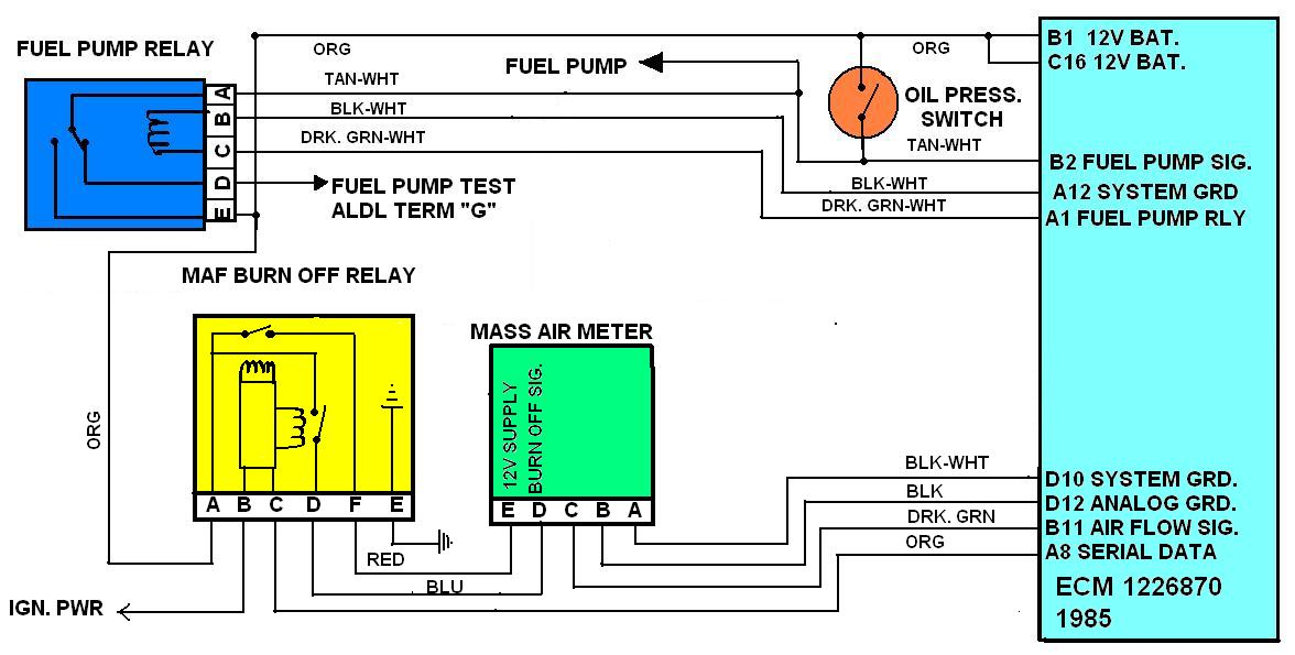 Flow Sensor Wiring Diagram manual guide wiring diagram