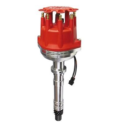 pc8000 wiring diagram pro comp pc wiring diagram pro image wiring