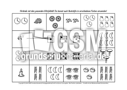 gratis material auto electrical wiring diagram