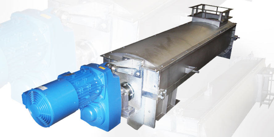 Explosion Protection Wolff Group