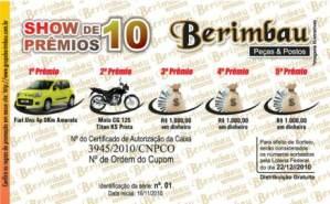 cupomshowpremios10