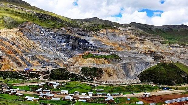 """Se realizó la reunión del Grupo de Diálogo Directo sobre """"El corredor Sur andino de Cotabambas a Mollendo, hacia una visión de desarrollo común"""""""