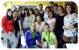 Clase4_11_03_2009
