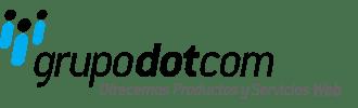 Grupo Dotcom