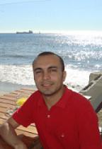 consultor CRM Deivis Lozano