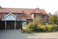 Haus Don Bosco Calhorn   gruppenhaus.de