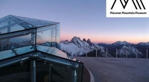 1 Dolomites_Foto_Tappeiner_with_logo