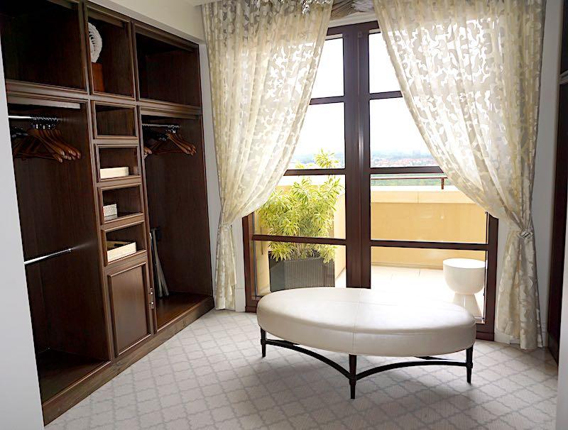 Four Seasons Resort Orlando Discover Their Royal And