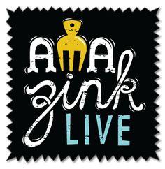 amazink logo for website