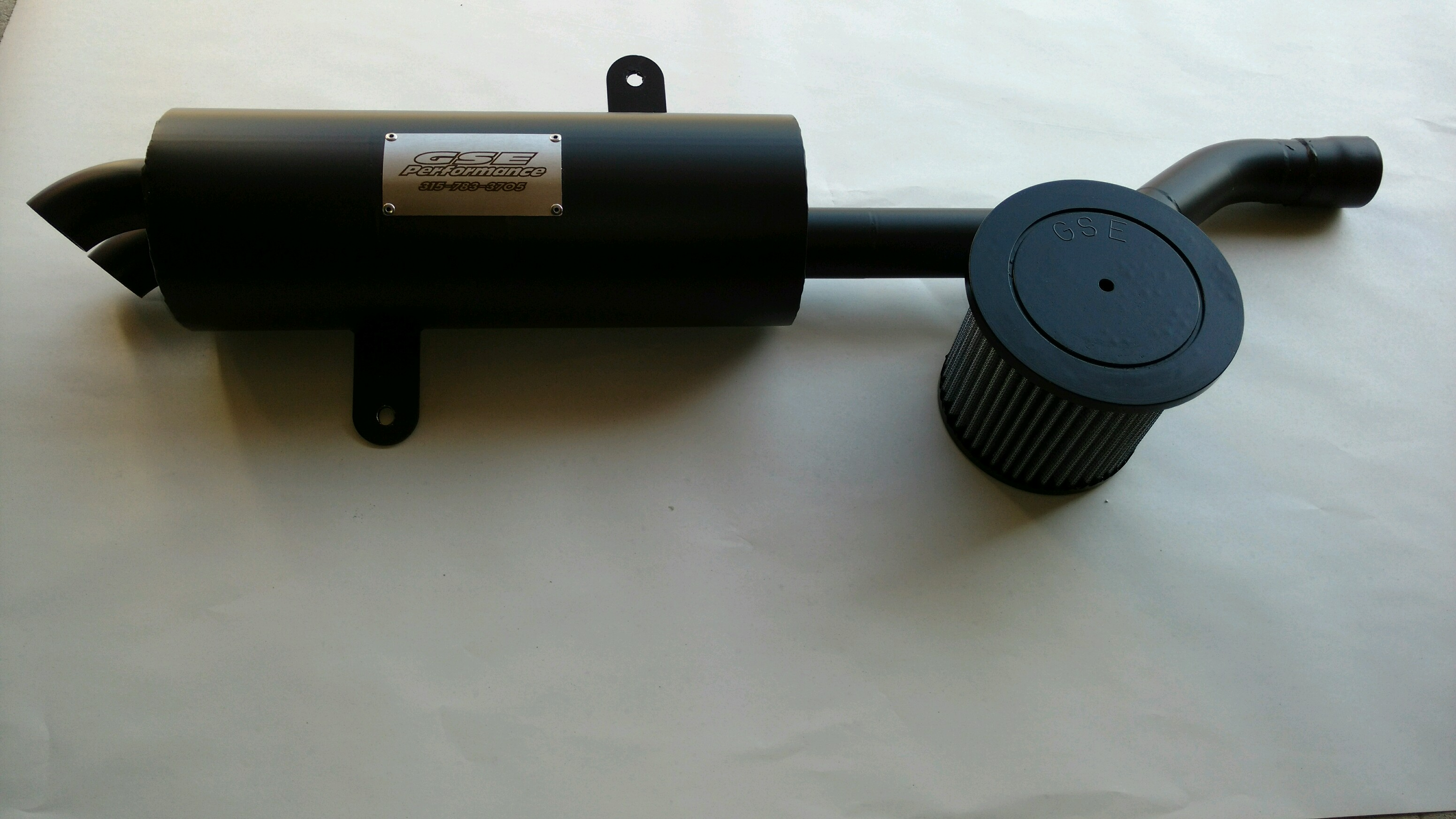 suzuki king quad 750 fuel filter