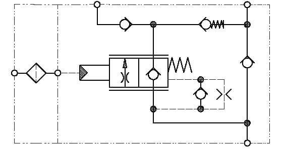 Bucher Hydraulics Industrial Vechicle Technology Fluid Power \u2013 Next