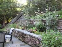 Ginger's Blog  garden