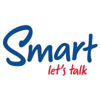 smart_logo-200