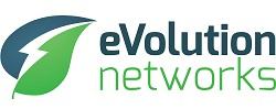 logo_evolution