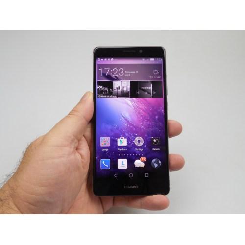Medium Crop Of Huawei Mate S