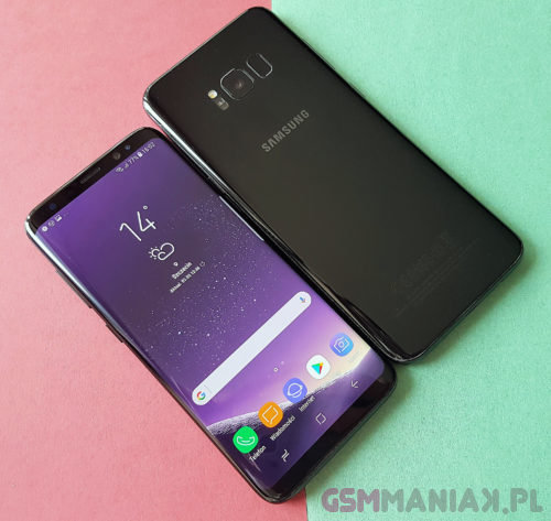 Samsung-Galaxy-S8-i-Galaxy-S8-plus-2