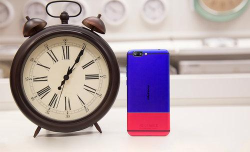 Ulefone T1 Premium Edition/fot. Ulefone