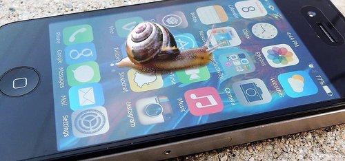 Fot. iOS Gadget Hacks