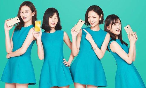 Xiaomi Redmi 5 Plus / fot. Xiaomi