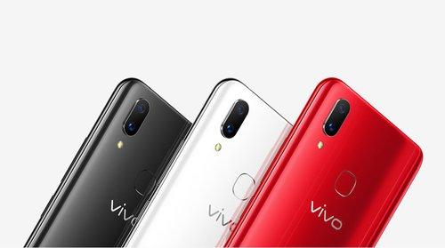 Vivo X21_7