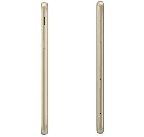 Samsung Galaxy J6_19