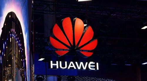 Huawei-logo-MWC-1 (2)