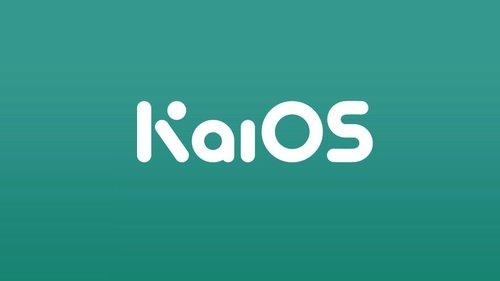 KAIOS_WA