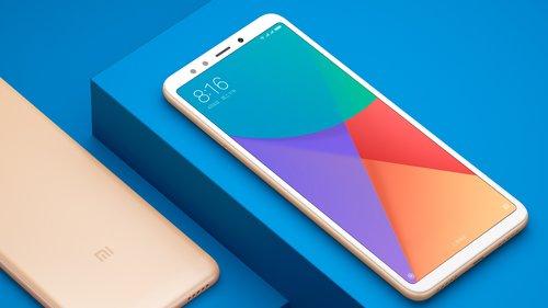 Xiaomi-R1