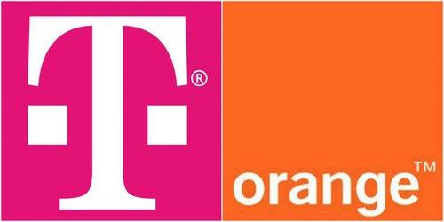 Orange_T-Mobile-1068x534