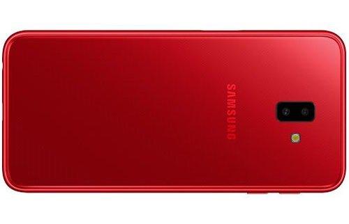 Galaxy J6+_2