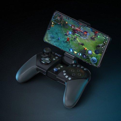 GameSir G5 / fot. GameSir