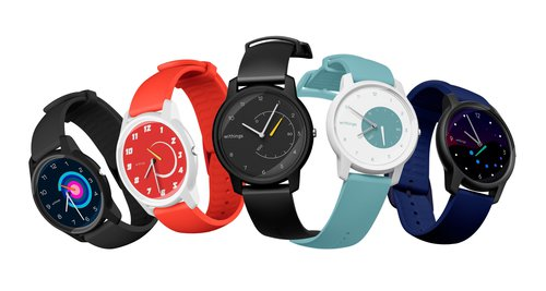fot. Withings