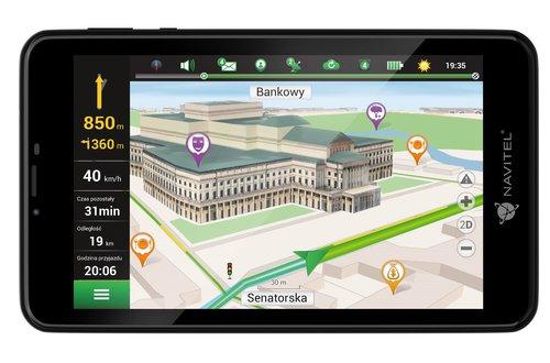 Carcasa de Silicona para Garmin Edge 1030 GPS William-Lee antiara/ñazos Resistente a los Golpes