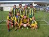 Team: Wälpersdorf