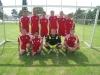 Team: Stössing