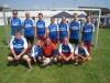 Team: Blue Boys